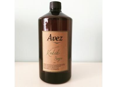 Aromatik Kekik Suyu 1 Lt